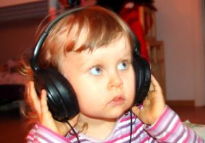 Un métier humain - Audioprothésiste