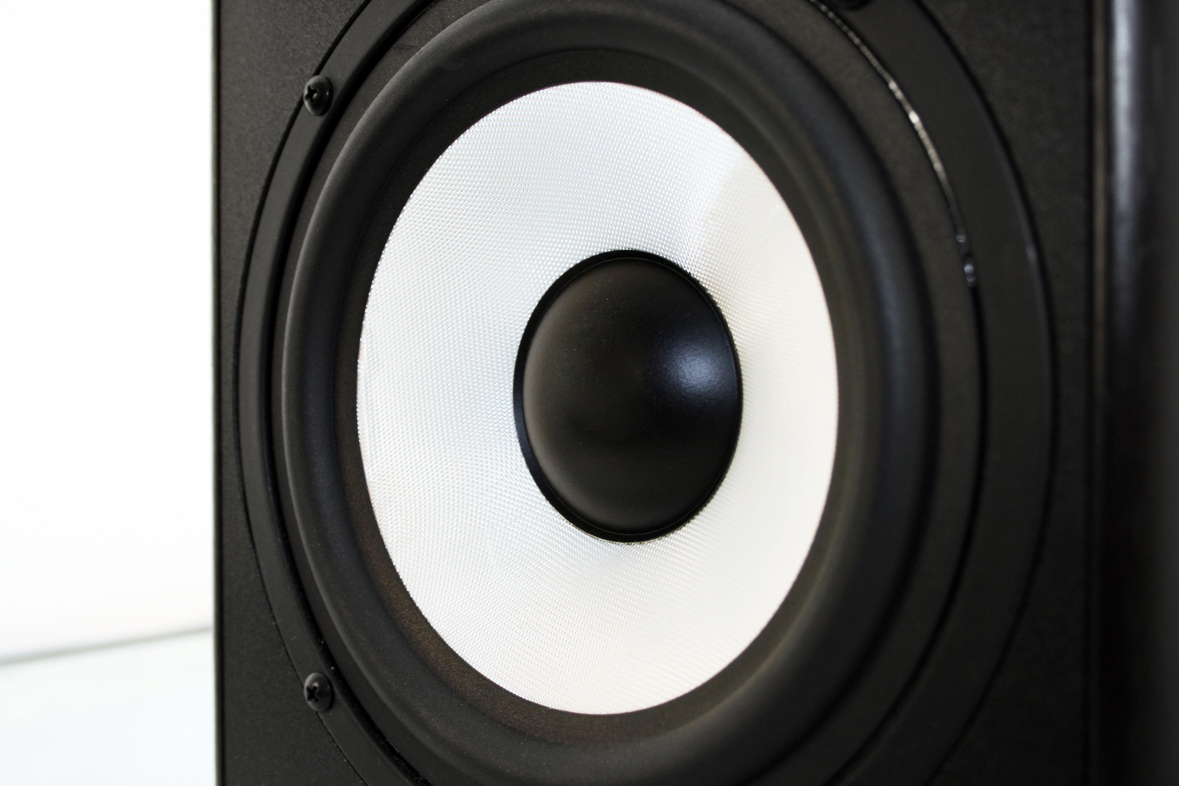 metier audioprothesiste salaire